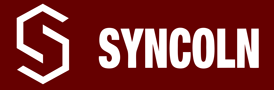 SynColn